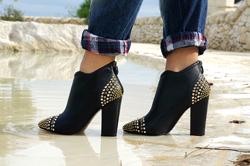 categoria scarpe