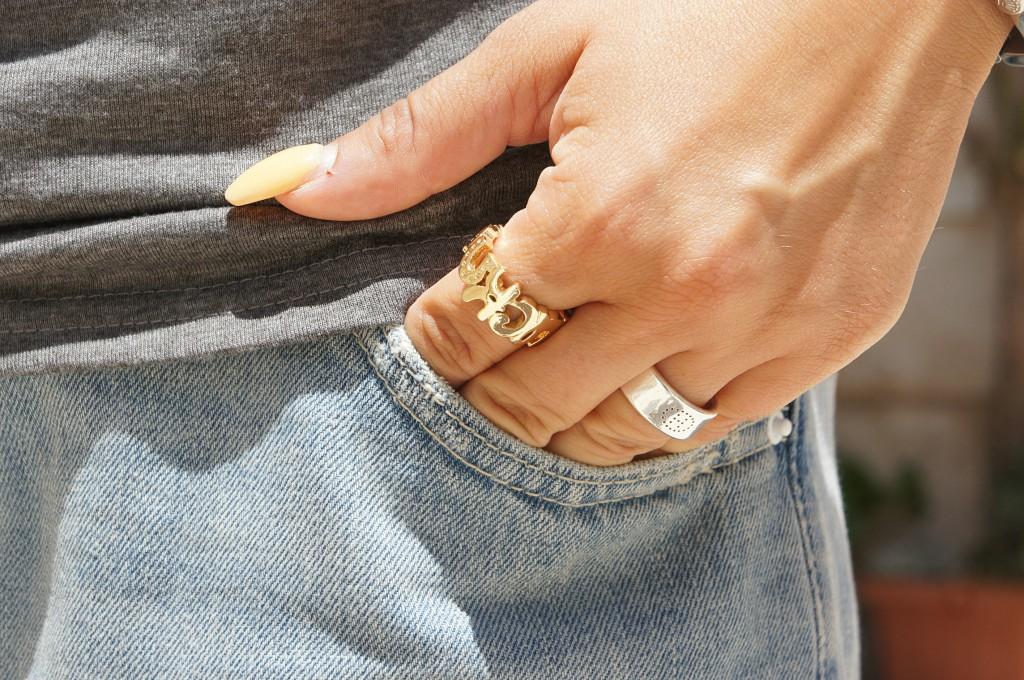 Pavie bijoux