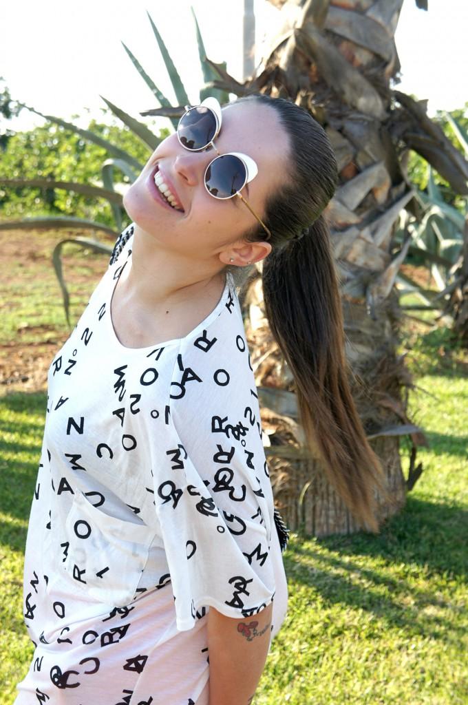 Annalisa Masella