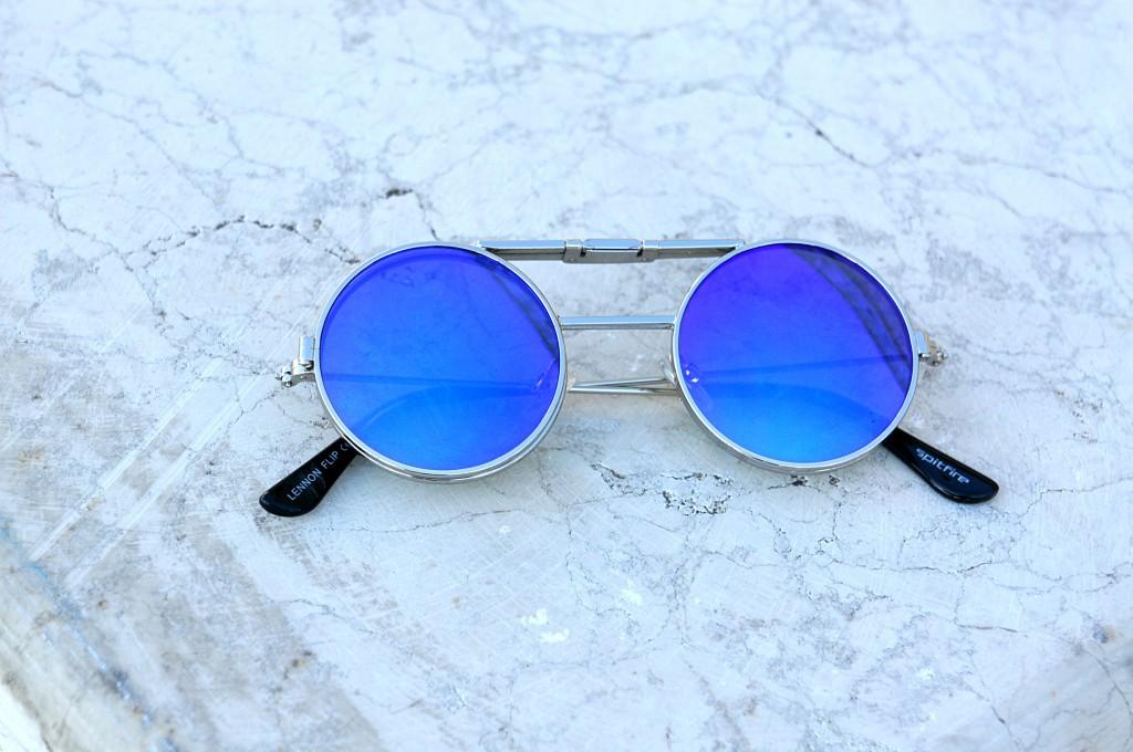 occhiali da sole spitfire