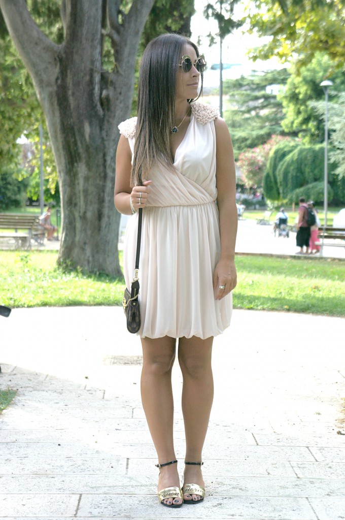 abiti estivi