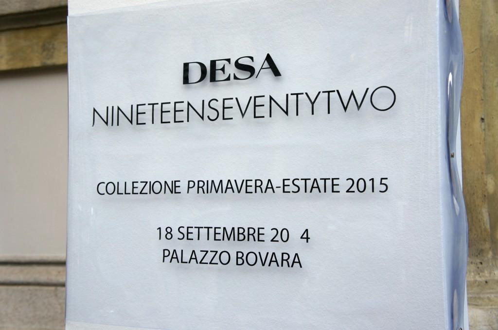 desa nineteen seventy two