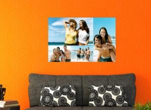 Come realizzare online poster o fotolibri con le proprie foto