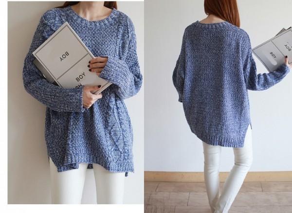 maglione dawanda