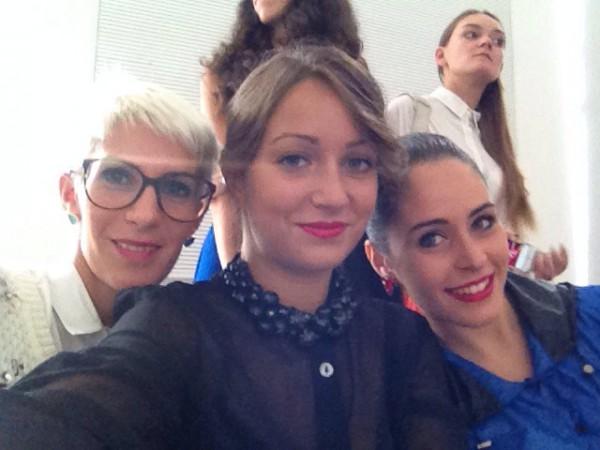 milano fashion week 2014