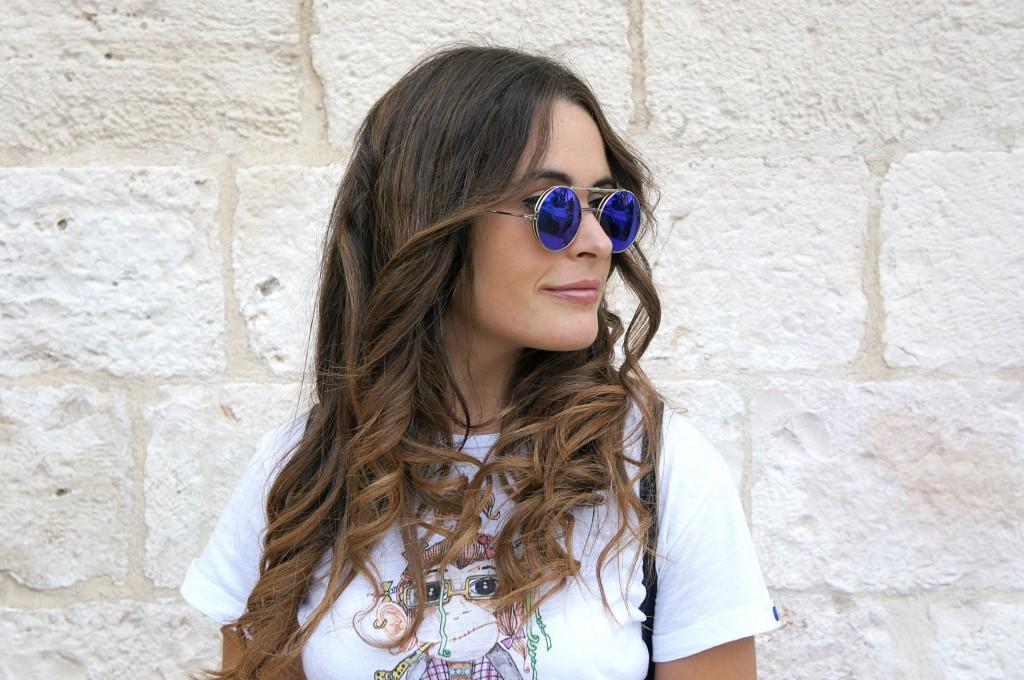 occhiali spitfire