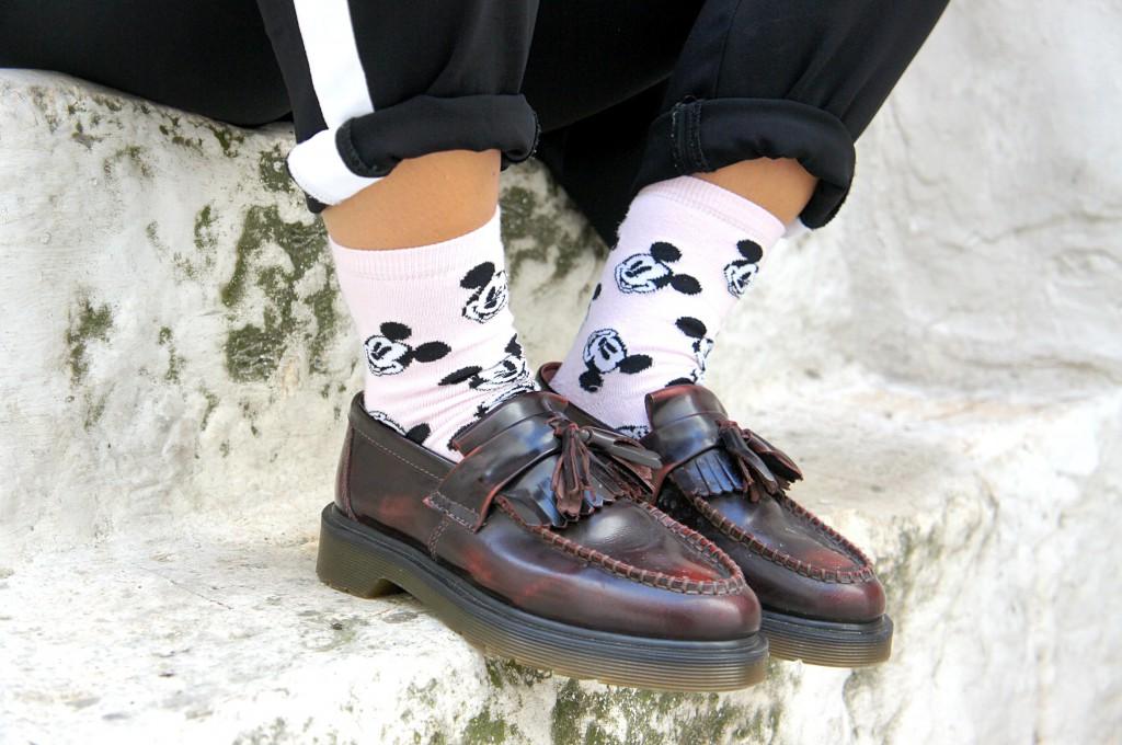 scarpe dr.martens