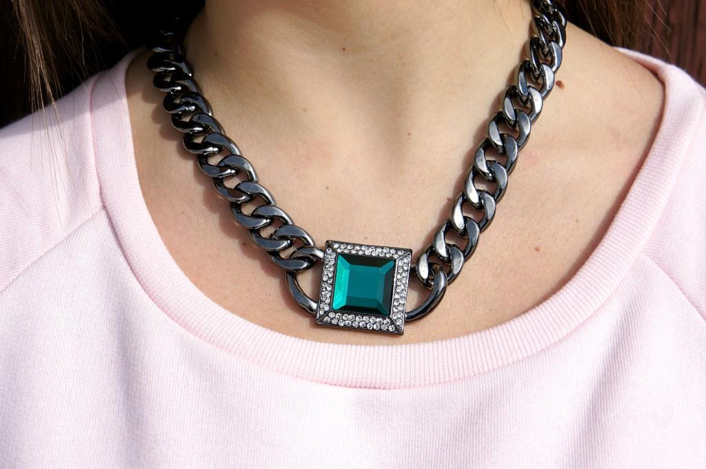 collana mamo bijoux