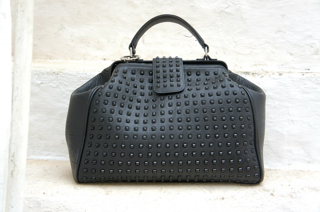 mia bag borsa