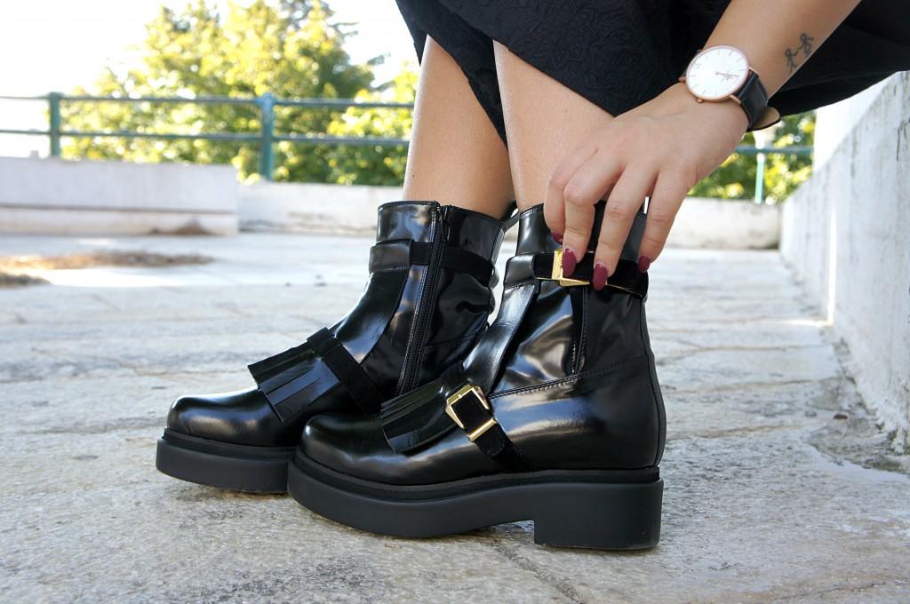 my cocho shoes