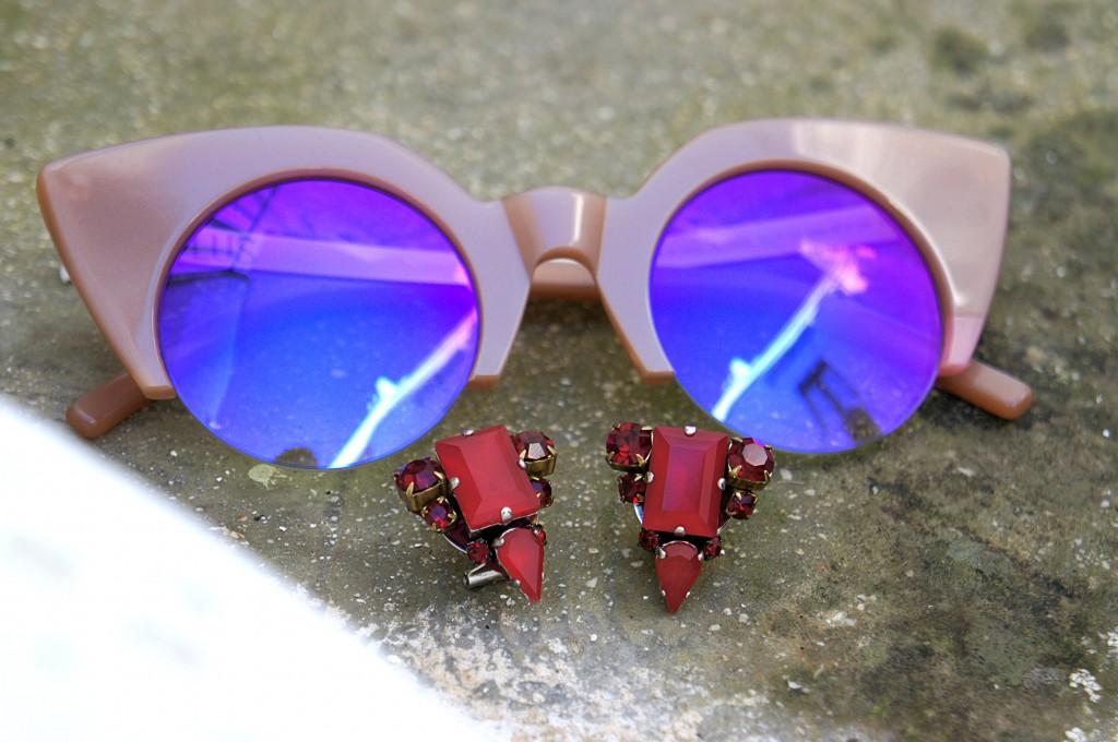 occhiali jplus