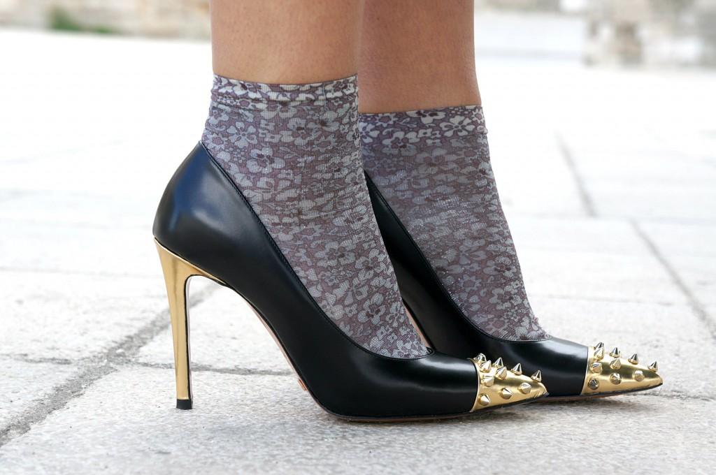 scarpe alexander smith