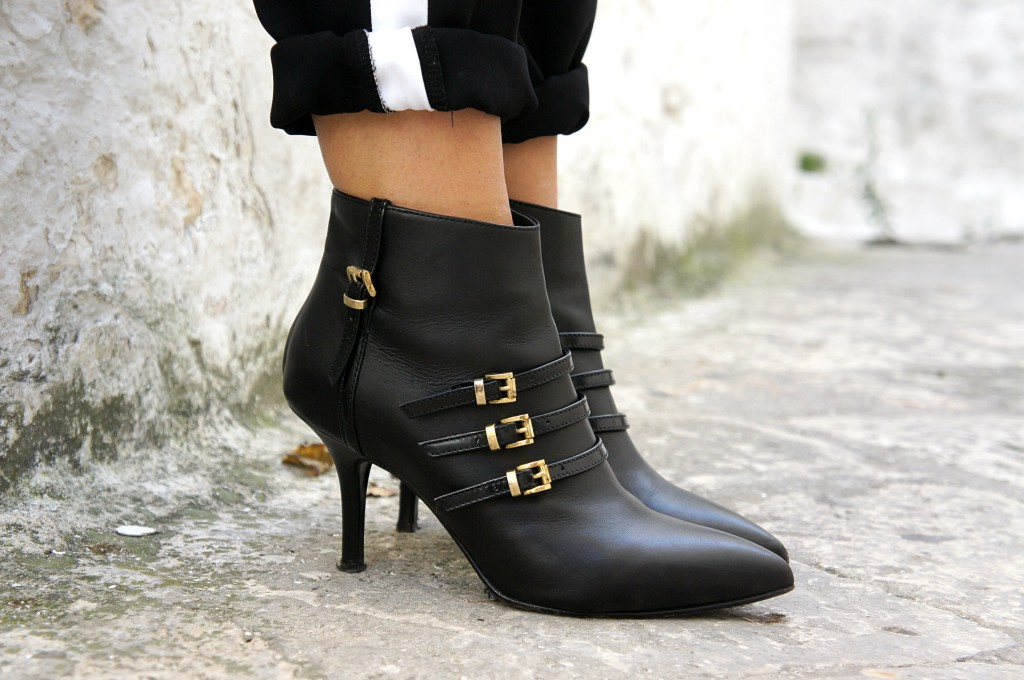 scarpe guido sgariglia