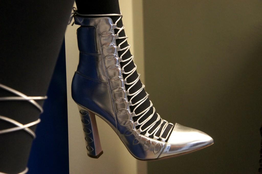 scarpe paula cademartori