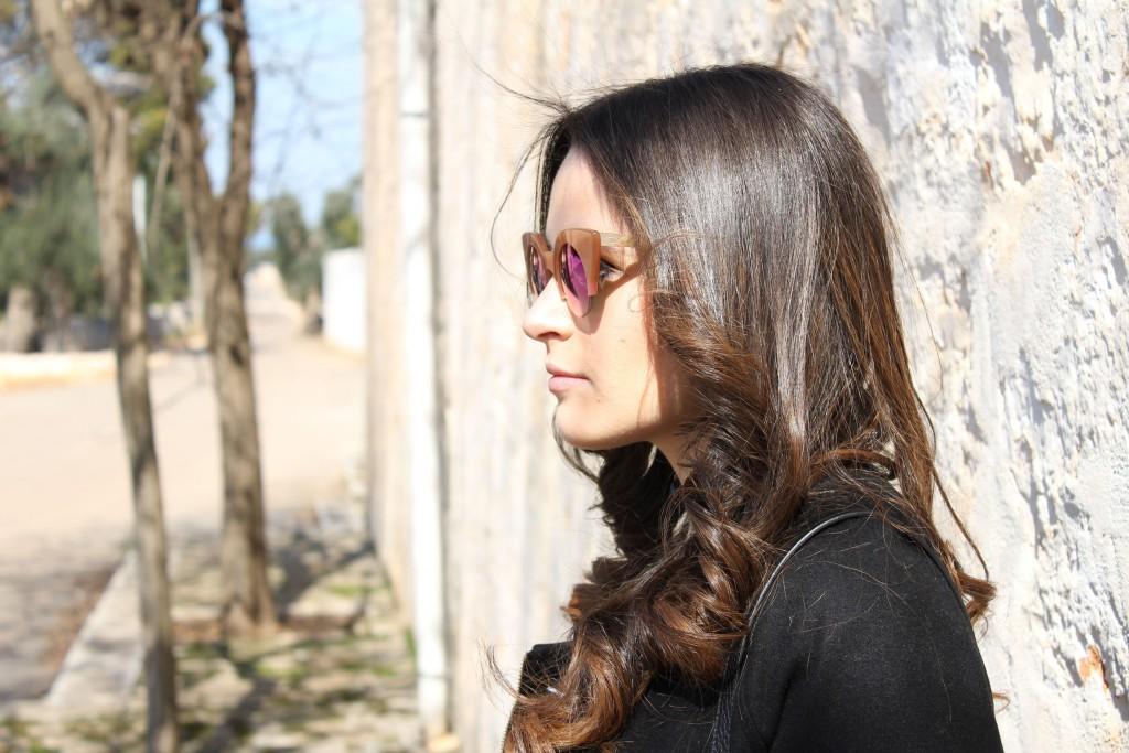 occhiali da sole jplus