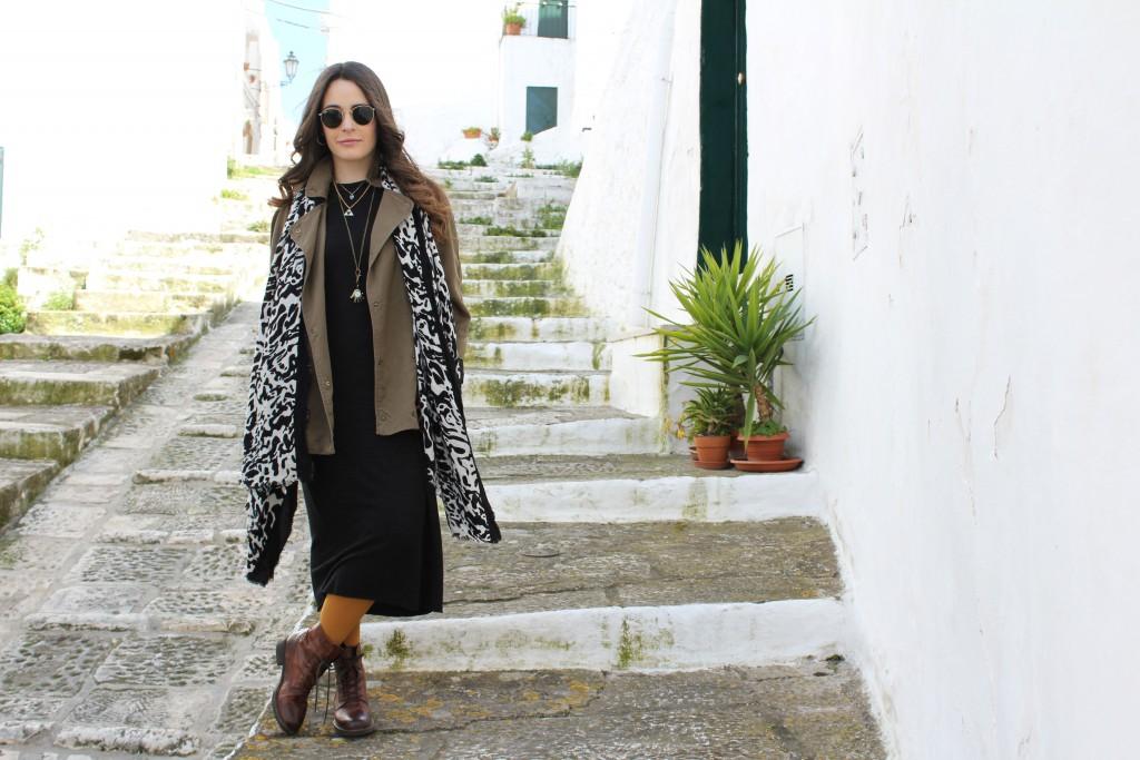vestito-lungo