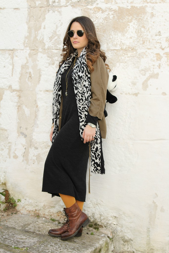 vestito-lungo-nero
