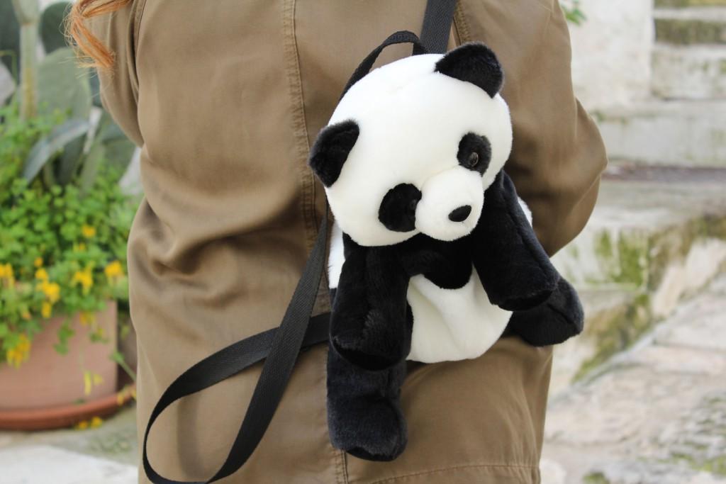 zainetto-panda