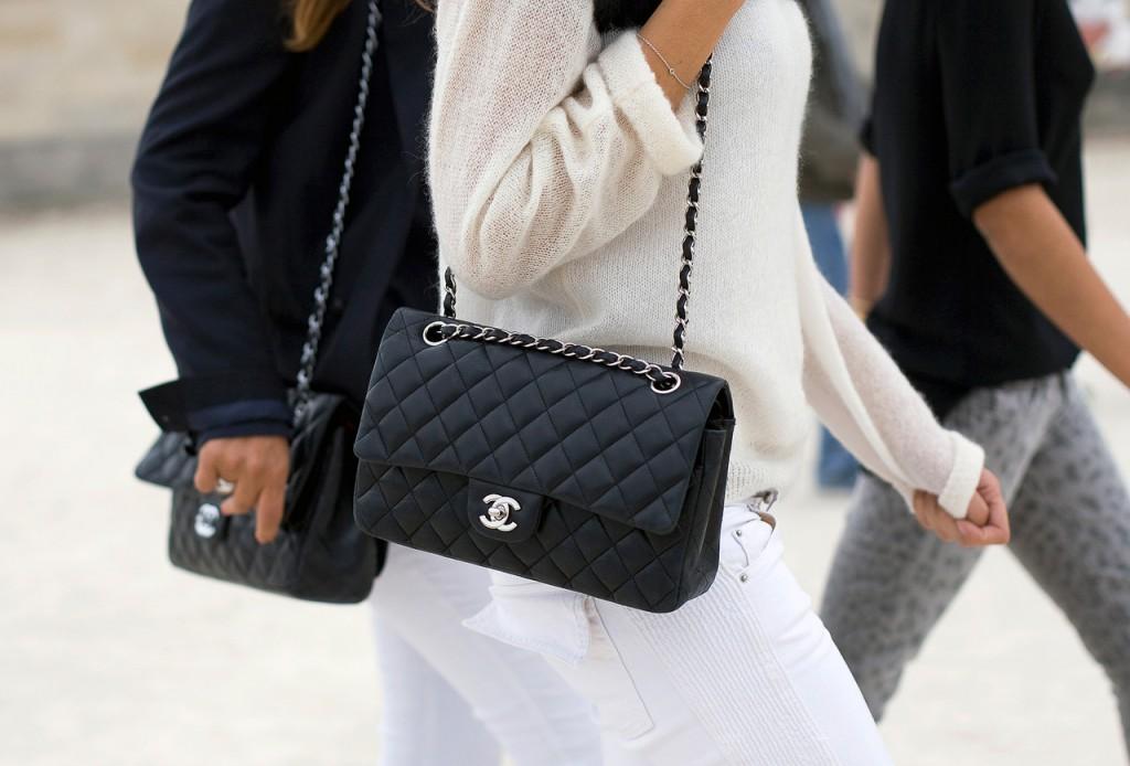 2df611018e97 Videdressing  lo shopping di lusso a poco prezzo! La moda di lusso è per  tutte le tasche  Con Videdressing assolutamente SI. Finalmente è approdata  anche in ...