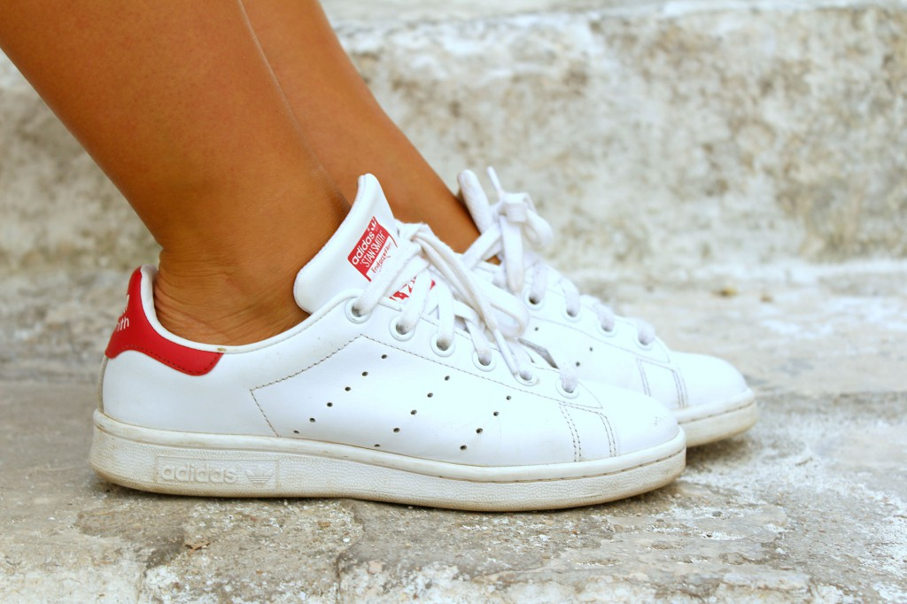 stan smith 38 nere