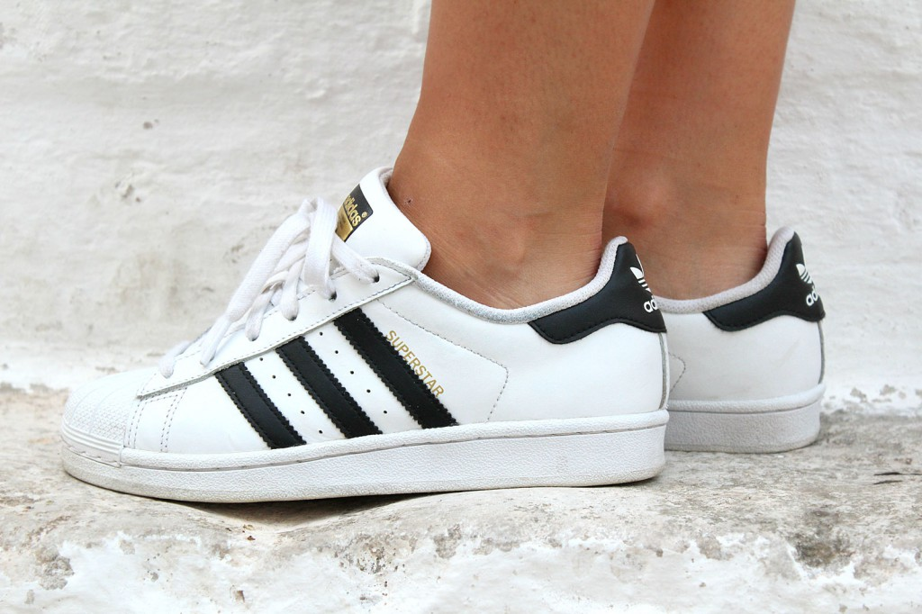 Animale Stampa Stampa Superstar Animale Adidas Superstar Stampa Adidas Animale wag7ztxq