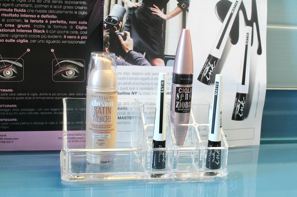 eyeliner master ink