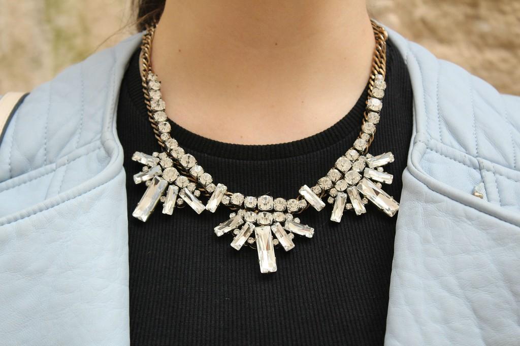 gioielli radà