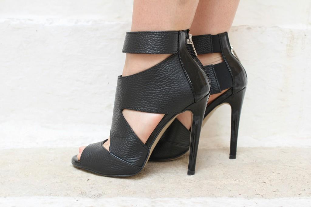 scarpe lorenzo mari