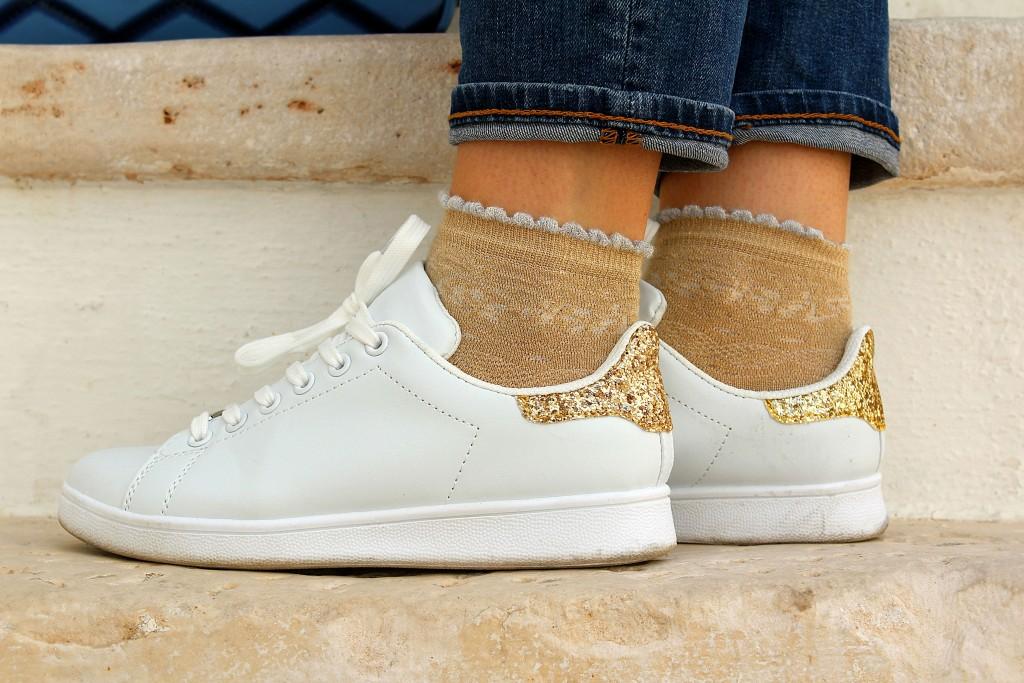 scarpe miss coquines