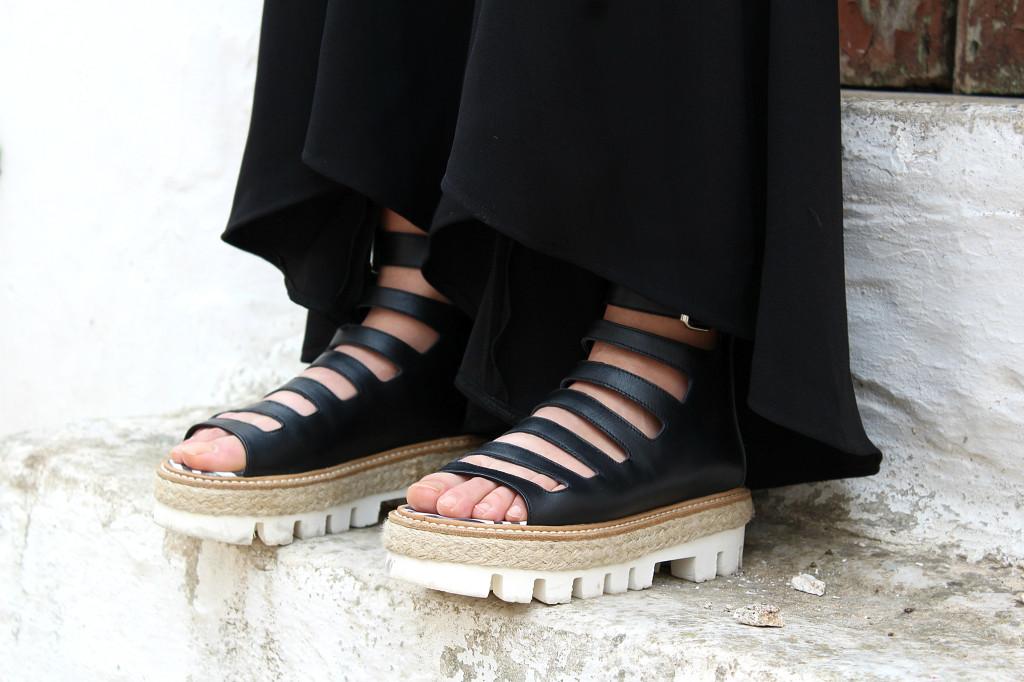 scarpe locker 41