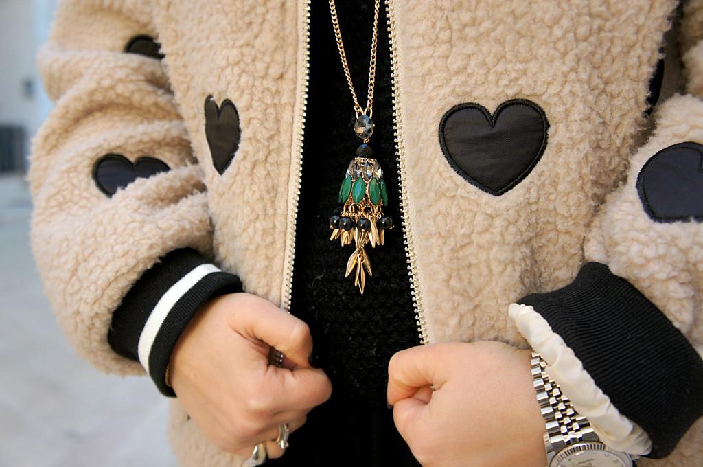 nali accessories