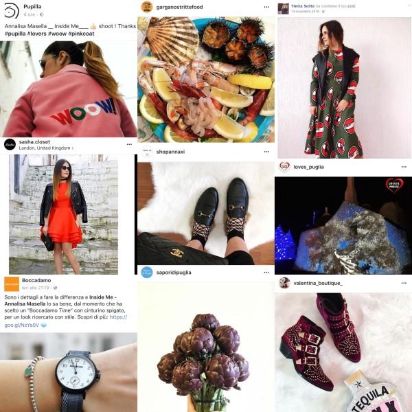annalisa masella fashion blogger