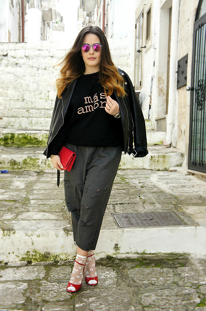 camilla elphick street style