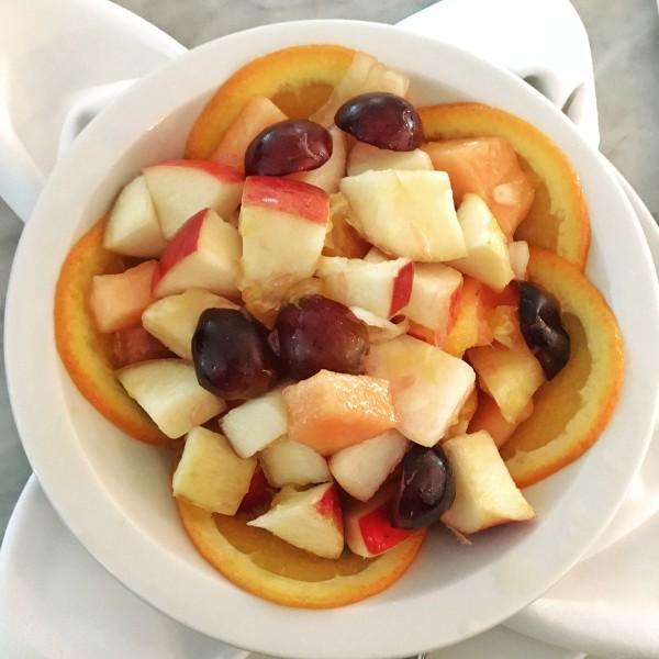 colazione croatia
