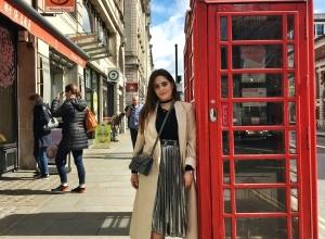 Cosa vedere a Londra in un weekend: vi racconto il mio viaggio!