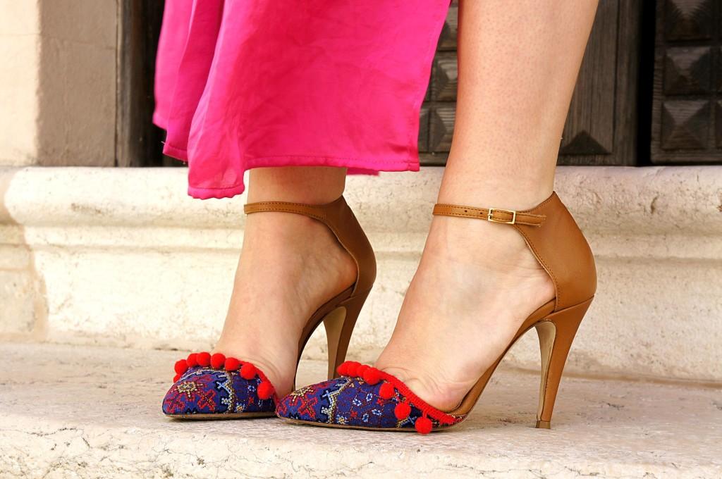 trenta7 shoes