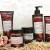 L'Oréal Botanicals Fresh Care e la gamma al Cartamo