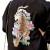 Come indossare un Kimono: vi mostro il mio look!