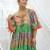 La meraviglia degli abiti Antica Sartoria by Giacomo Cinque